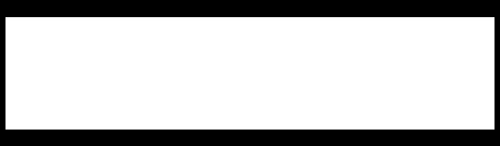 笹本石材株式会社